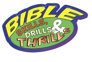 Childrens_Bible_Drill_Logo