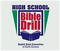 High_School_Bible_Drill_Logo