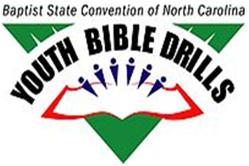 Youth_Bible_Drill_Logo