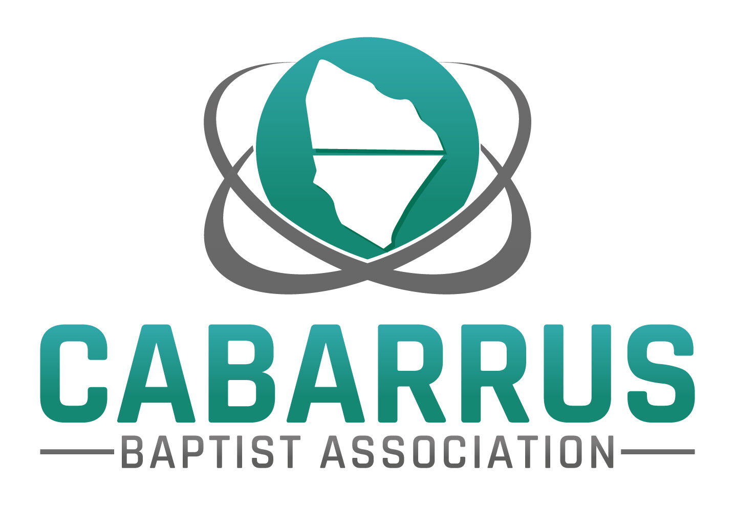 Cabarrus Baptist Association
